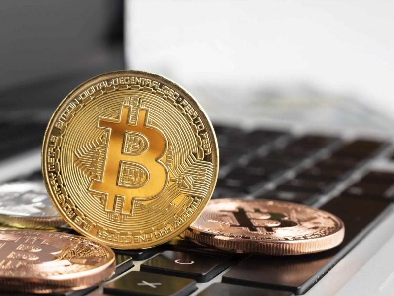 Bitkoin narxi tarixiy maksimumini yangiladi