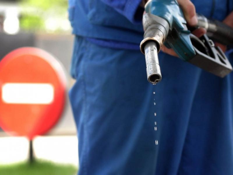 Бензин ишлаб чиқариш ўтган йилга нисбатан камайди – ДСҚ