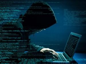 Хакерлар Россиянинг Тошкентдаги консуллиги сайтига ҳужум қилди
