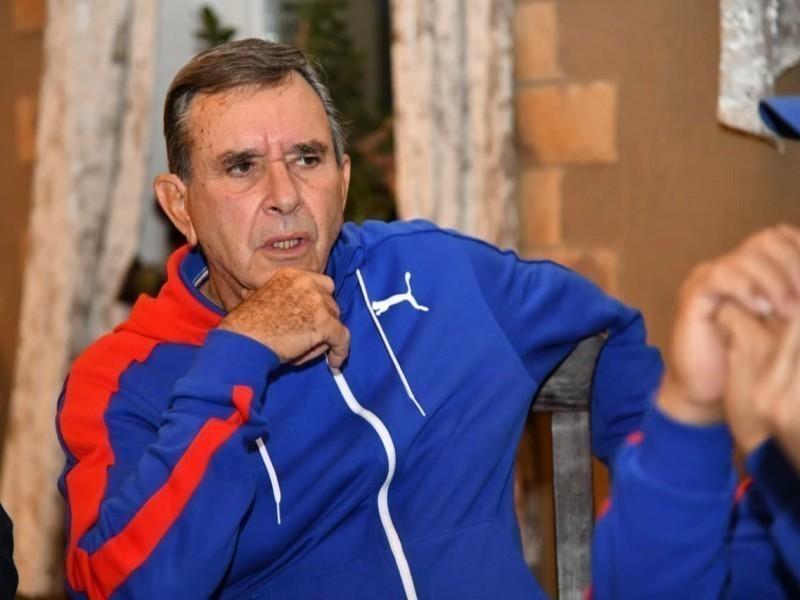 Kuba boks maktabining siri nimada? So'z KBF prezidentiga