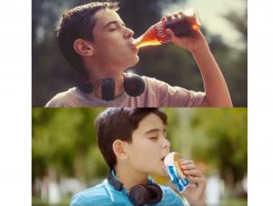 """Coca-Cola""нинг бузилган реклама ҳуқуқи тиклаб берилди"