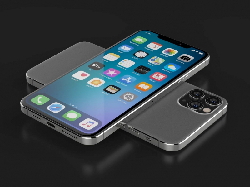iPhone 12 da yana bir muhim kamchilik aniqlandi