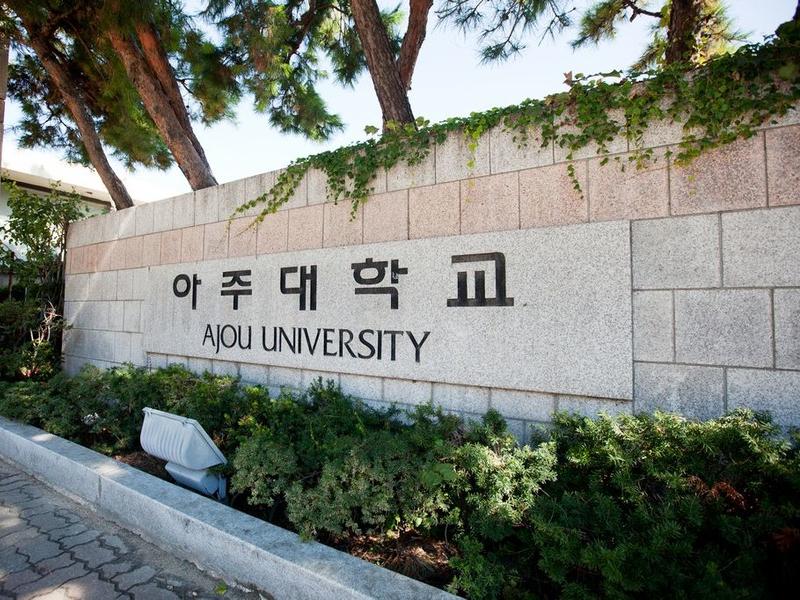 Тошкентда очиладиган навбатдаги корейс университети қаерда жойлашиши маълум бўлди