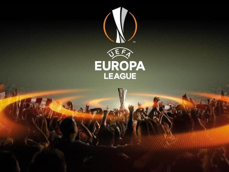 Европа Чемпионлар лигаси қачон бошланиши айтилди