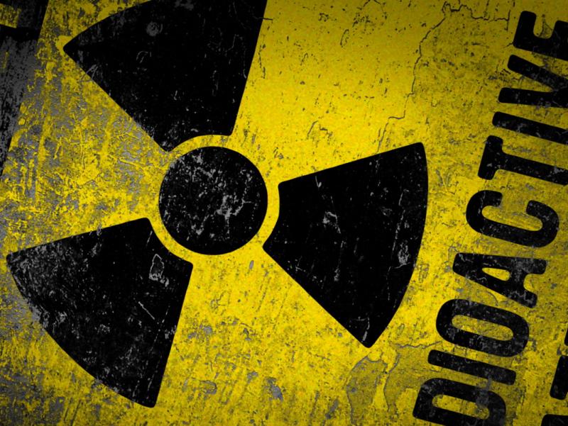 Radiatsiyaviy xavf to'g'risidagi nizom tasdiqlandi
