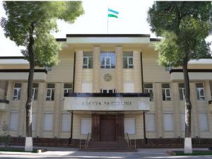 23000 — Adliya vazirligi O'zbekistonning yirik muammosiga e'tiborni qaratdi (video)