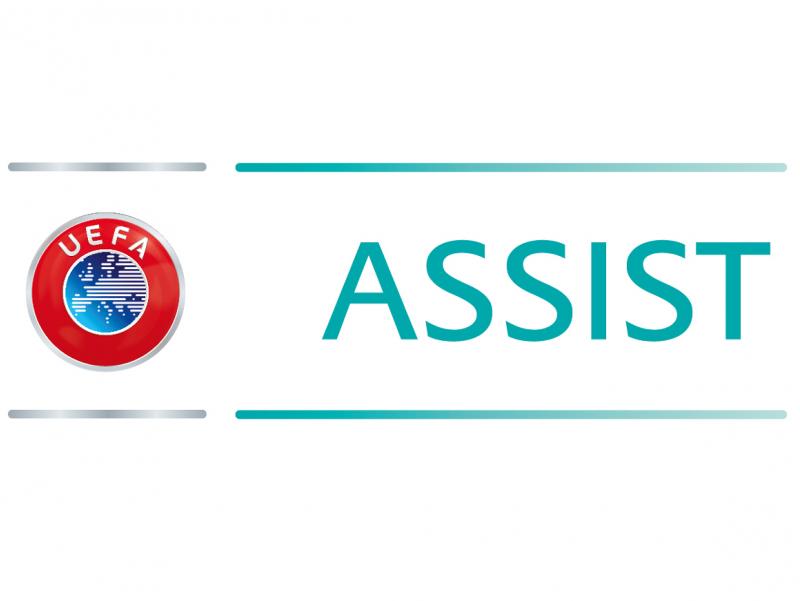 Тошкентга UEFA делегацияси ташриф буюради