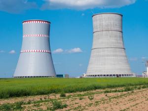 Ўзбекистон ва Россия АЭС бўйича янги келишувлар имзолайди