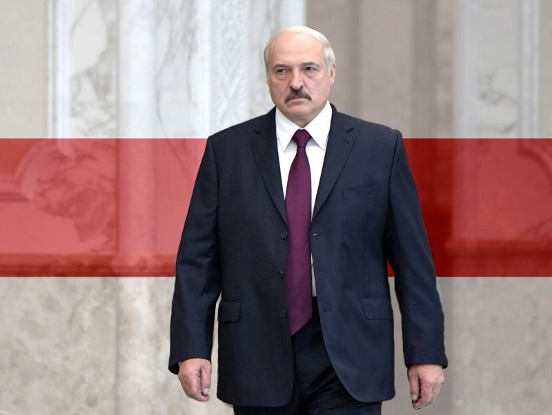 G'arb hujum qilsa, Belarus va Rossiya yagona harbiy bazaga aylanadi – Lukashenko