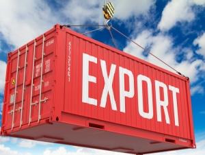 Миллий экспорт стратегияси ишлаб чиқилади, Ўзбекистон экспортёрлар ассамблеяси тузилади