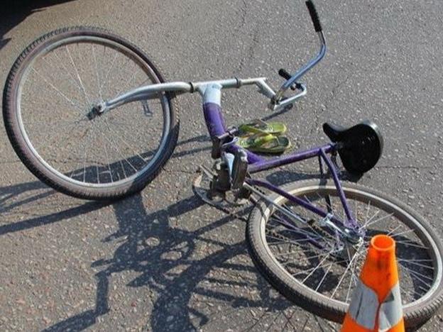 Сурхондарёда велосипед ҳайдовчиси ЙТҲ қурбони бўлди