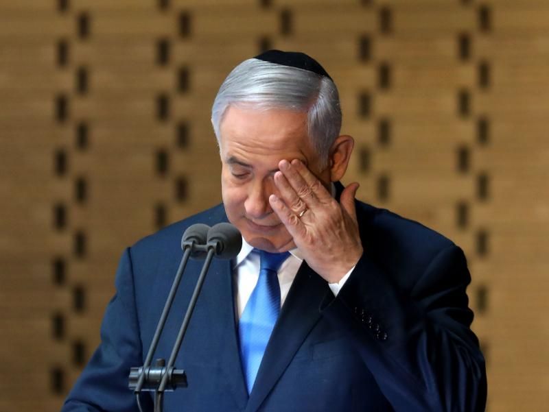"""Lapid-Bennet koalitsiyasi Netanyaxuni """"tamom qilishi"""" mumkin. Isroil siyosatini nima kutmoqda?"""