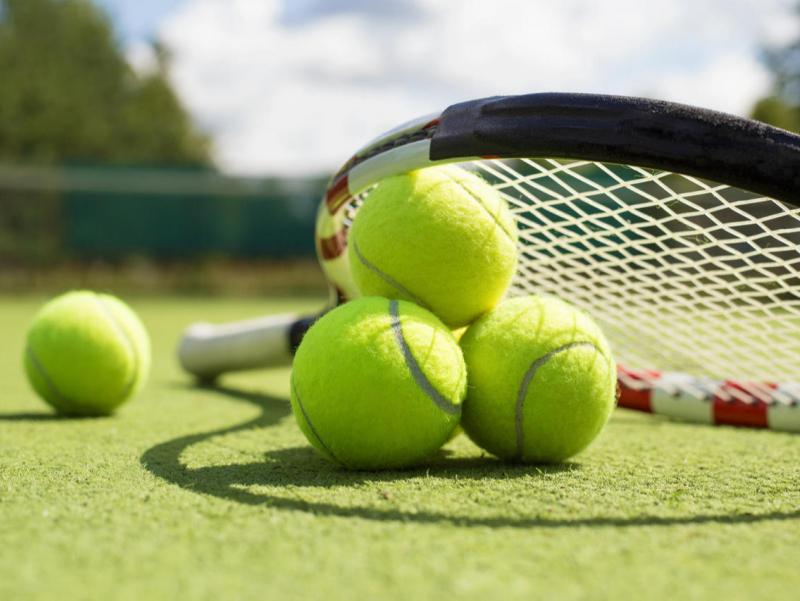 ATP ва WTA рейтинги музлатиб қўйилди