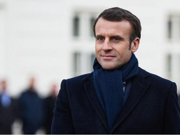 Франция ўз ядро арсеналини қисқартирди