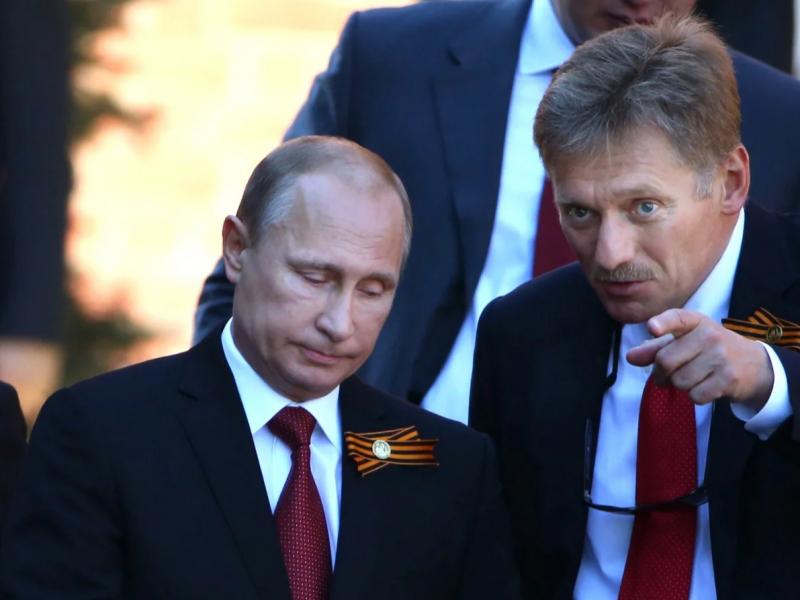 "Навальний Путиннинг ""жиблажибон""ини судга берди"