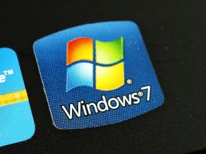 Windows 7'да яна муаммолар кўпаймоқда