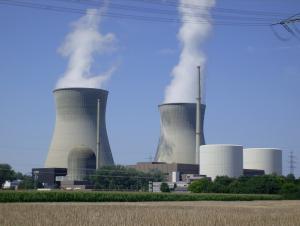 Депутатлар атом энергиясидан фойдаланиш тўғрисидаги қонунни қабул қилмай, қайтариб юборди