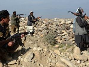 Putinning maxsus vakili Afg'onistondagi ISHID tahdidiga baho berdi