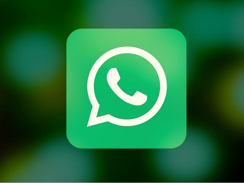 WhatsApp эски смартфонларда ишлашни тўхтатди