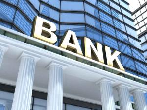 Банкларда кредит бериш тизими соддалаштирилади