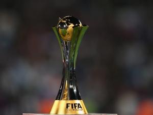 ФИФА Клублар ўртасидаги жаҳон чемпионати иштирокчилари сони ва турнир санасини ўзгартирди