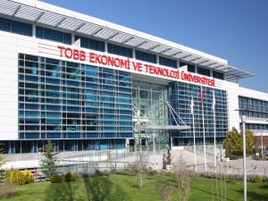 Тошкентда Туркия университети филиали очилади