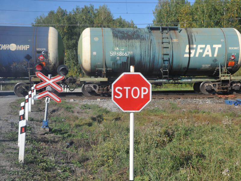 Монополияга қарши курашиш қўмитаси импорт бензин учун акциз солиғини оширишга қарши чиқди