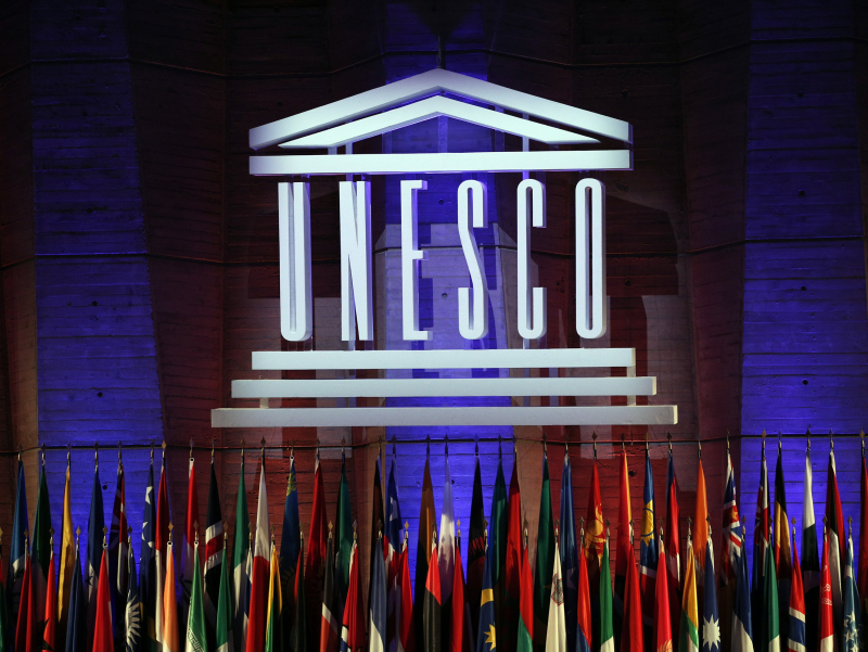 Ўзбекистон UNESCO`нинг яна бир конвенциясига қўшилди
