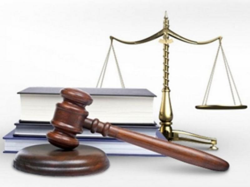 Суд экспертизаси маркази фаолияти учун 3 млн 326 минг АҚШ доллари ажратилади
