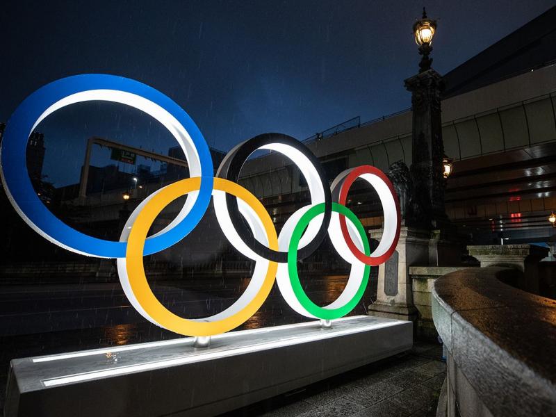 Олимпиадага йўлланма олганларга берилмаган миллионлар. МОҚ муносабат билдирди