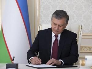 Президент фармони: Ўзбекистон социологлари ассоциацияси ташкил этилади