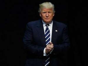 Дунё Трампнинг уйғонишини кутяпти. Уруш эълон қилинадими?