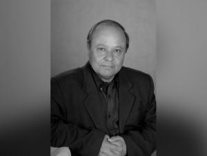 Ўзбек журналистикаси оғир жудоликка учради