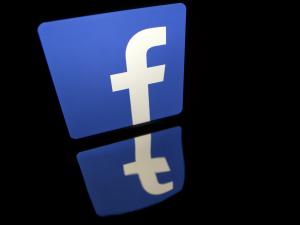 Facebook янги қўлланмаларини жорий этади