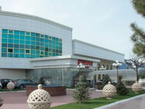 """Tashkent City"" учун ""қурбон"" қилинган ресторан эгасига берилган ваъда ҳамон бажарилмади"