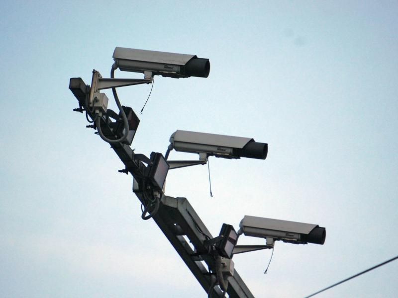 2020 йилда радарлар неча миллиардлик қоидабузарликни қайд этгани маълум бўлди