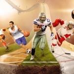 Жисмоний тарбия ва оммавий спортни ривожлантириш концепцияси тасдиқланди