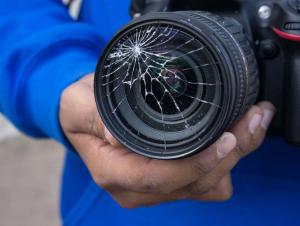 Журналистлар ҳуқуқининг бузилиши жавобгарликка сабаб бўлади