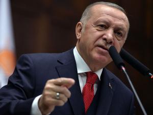 Туркия Идлибда катта амалиёт бошлашга тайёр – Эрдўған