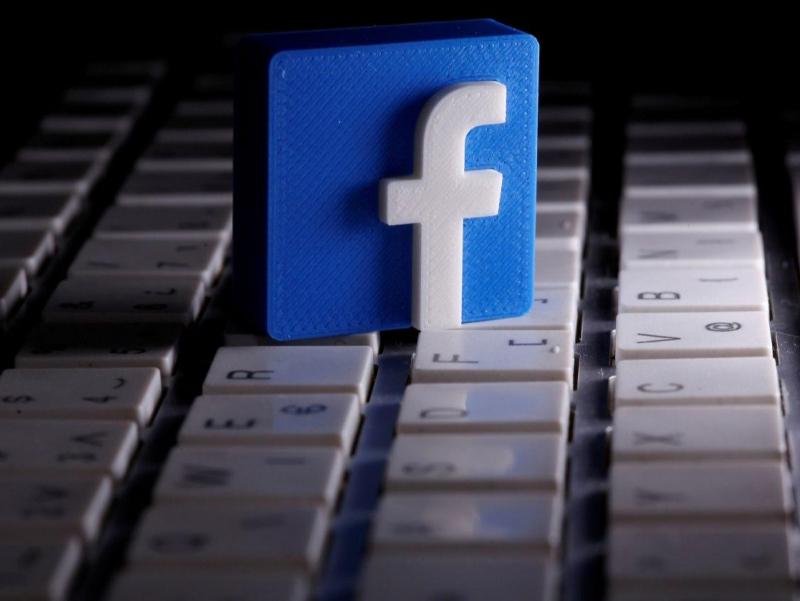 Facebook onlayn savdoga mo'ljallangan yangi bo'limni ishga tushirdi
