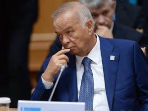 Ислом Каримов Ўзбекистон раҳбариятига келганига 30 йил тўлди