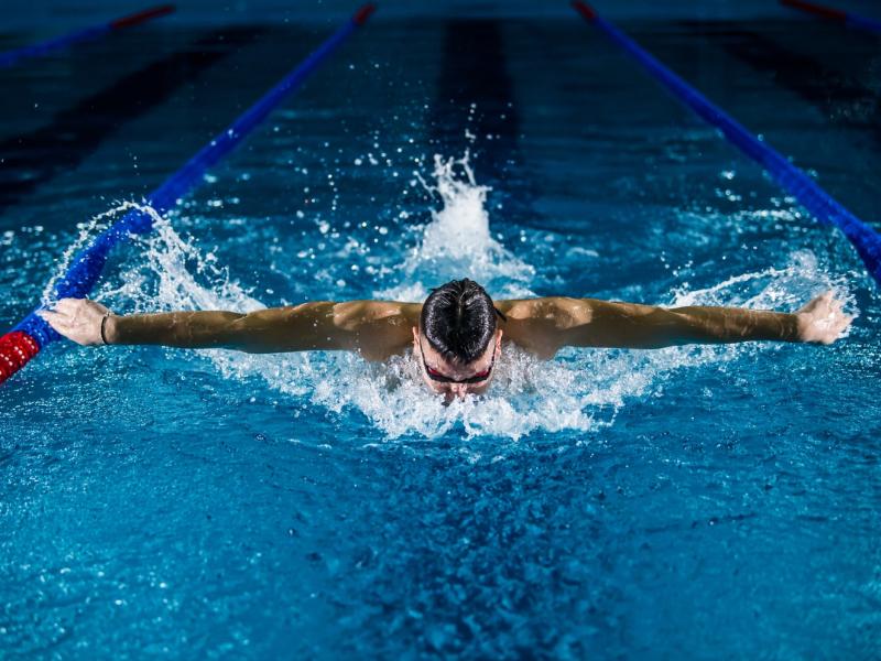 Ўзбекистонлик 3 спортчи Олимпиада йўлланмасидан маҳрум этилиши мумкин