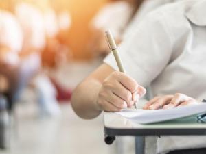 Viloyatlardagi OTMda huquqshunoslik fakultetlari ochiladi