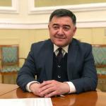 Nabijon Qosimov bilan suhbat: U nemislarning tartibli hayotiga qanchalik moslashgan?