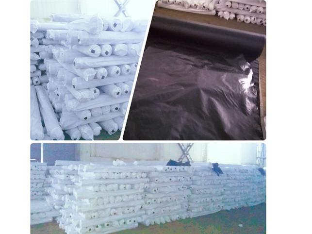 Божхонада 3 млрд сўмдан зиёд ноқонуний текстил товарлари ушлаб қолинди