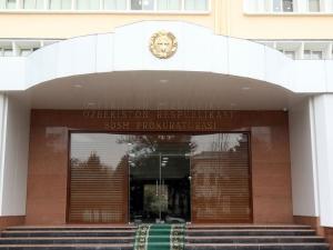 2018 yilda prokuratura xodimlariga qancha pora taklif qilingani ma'lum bo'ldi