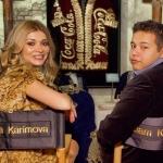 Gulnora Karimovaning o'g'li onasiga bo'layotgan bosim sabab Mirziyoyevga murojaat qildi