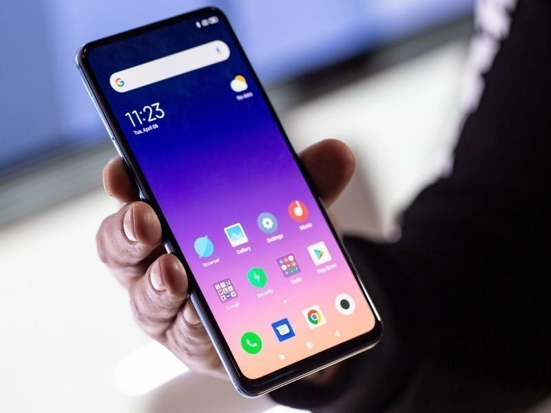 Apple'ga o'xshash: Xiaomi egalariga tashqi manbalardan ilovalar o'rnatish taqiqlanishi kutilmoqda