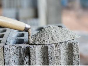 Цемент бўйича божхона имтиёзи бекор қилинади