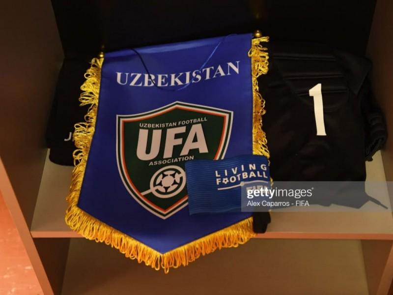 Litva-2021: O'zbekiston bugun Jahon chempionatidagi yurishini to'xtatishi mumkin